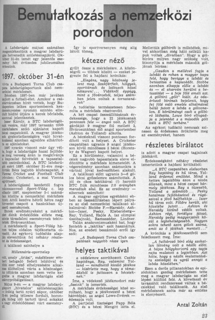 l_1967OKT23