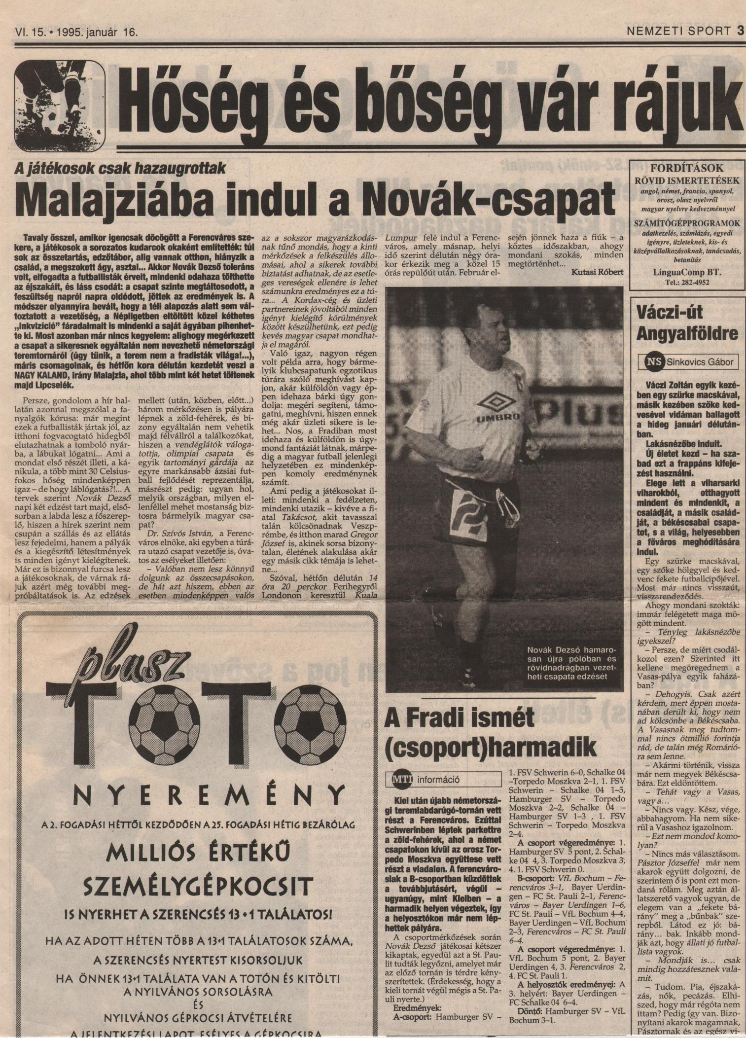 nd-ujsag-19950116