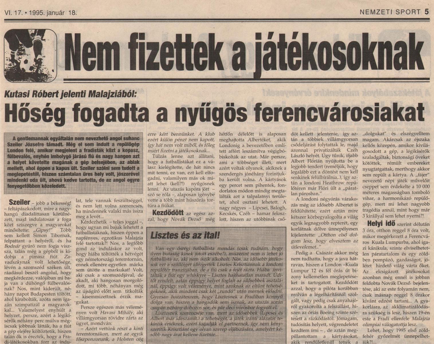 nd-ujsag-19950118
