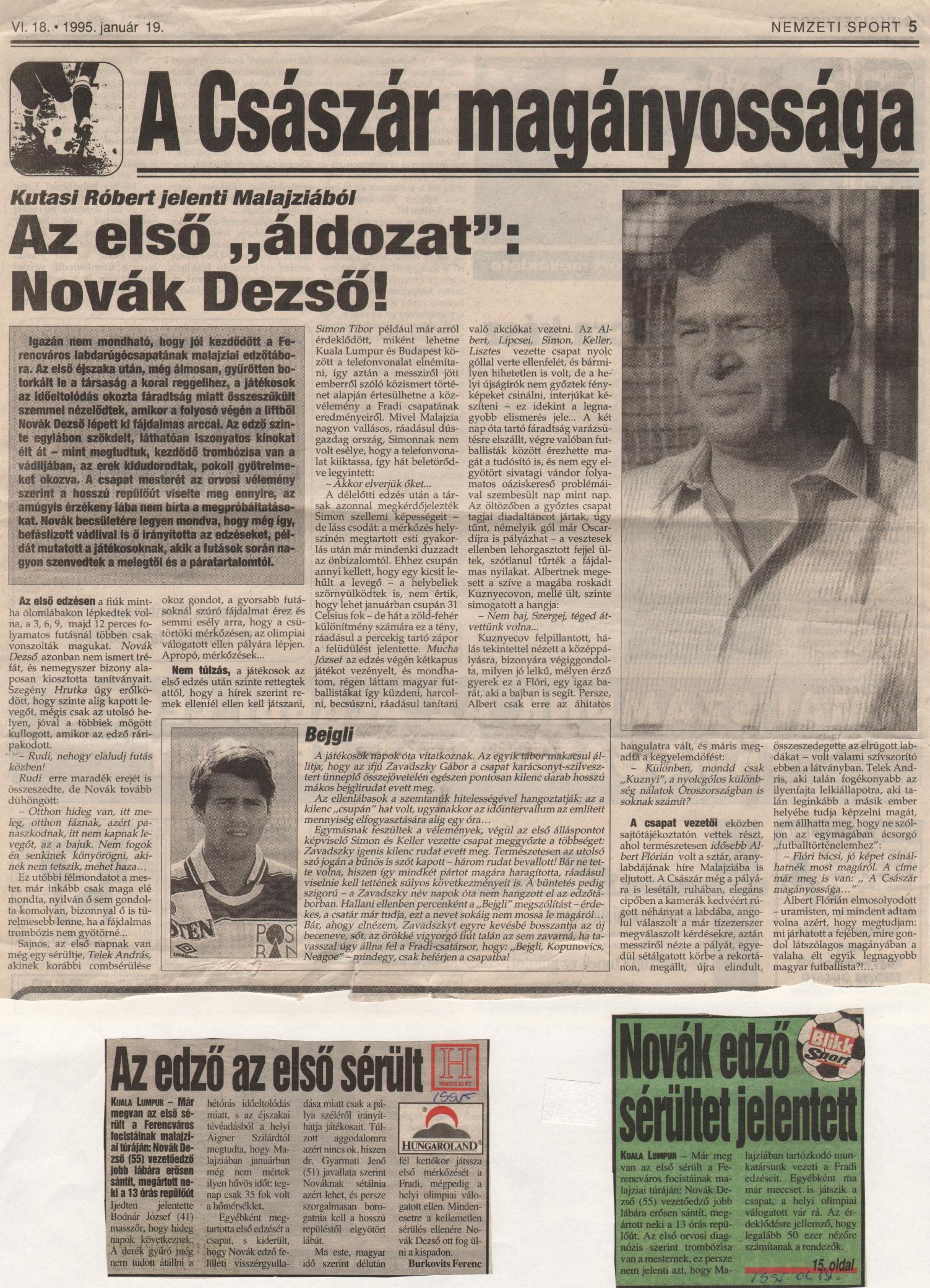 nd-ujsag-19950119