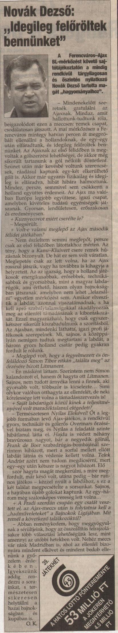 nd-ujsag-19950929
