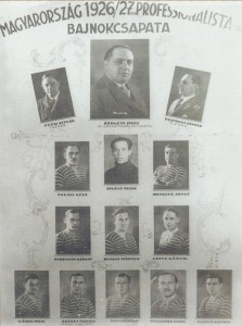 1926/27