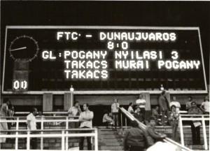 19800809-dunaujvaros-villanyujsag