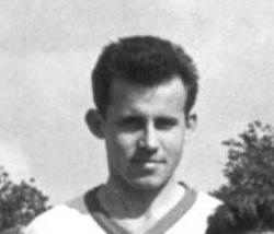 Berta Ferenc