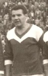 Göncz István