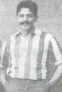 Malaky János