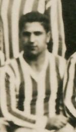 Széles Ferenc