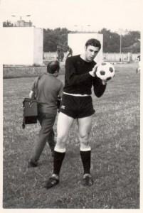 Kerekes Gyula