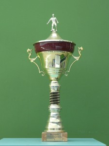 Budmil Kupa 1999_02