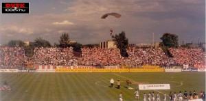 19980523-dvtk