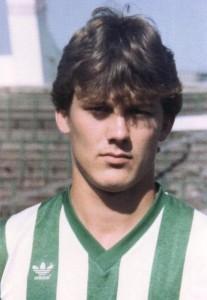 Haaz Ferenc