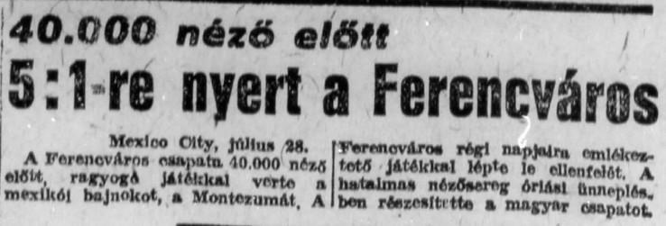 19470727_moctezuma_ftc_1-5