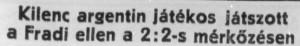 19470731_atlas_ftc_2-2-focim