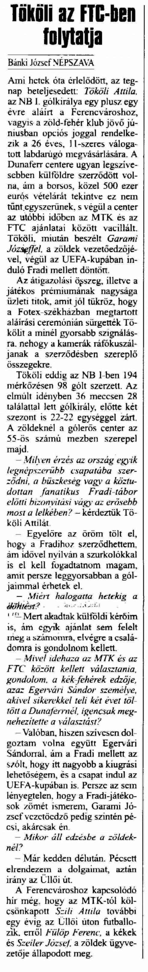20020702-tokoli