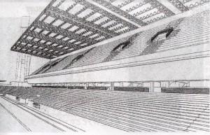 FMA_200105_0016_stadion terv
