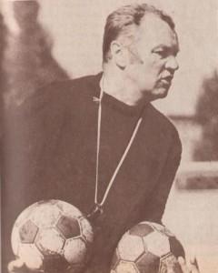Csanádi Ferenc
