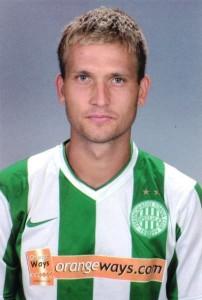 Csiszár Zoltán