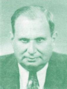 Nagy László