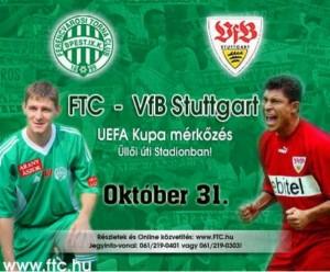 20021031-stuttgart-plakat