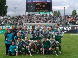 20040516-mtk