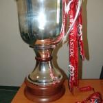 20040527-dvsc-bajnokikupa