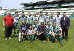 20040529-bajnokcsapat_tartalek