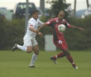 20040713-legia-sasu