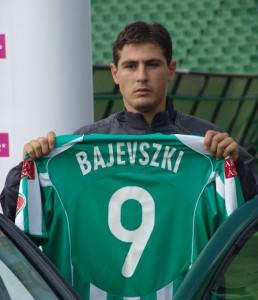20040803-bajevski