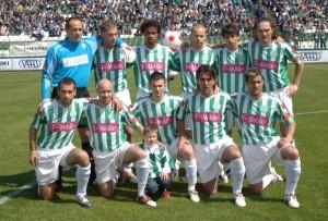 20050508-dvsc-csapatkep