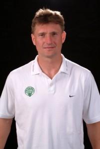 Keller József