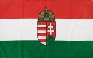 magyar_zaszlo
