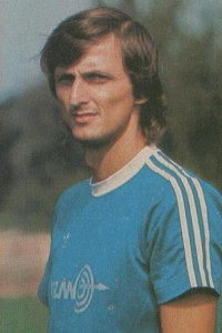 Ebedli Ferenc