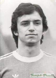 Rab Tibor