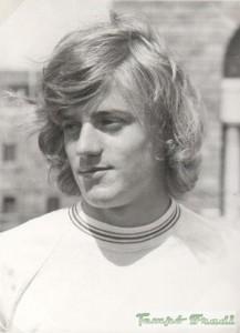 Ebedli Zoltán