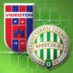 W_videoton_ftc