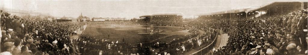 stadion_panorama