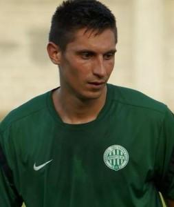 Aleksandar Alempijevic