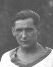 Heinrich Muller (Müller Henrik)