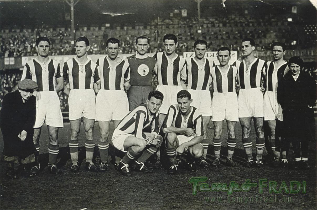 hj-193435-csapatkep