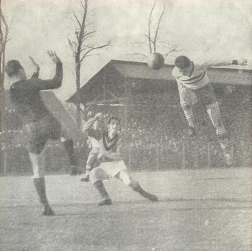 1960.03.06. Dorog - Ferencváros Albert Flórián