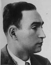 Wilheim Vilmos