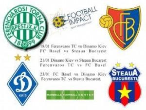Fi_Cup_2013-2