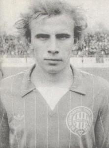 Jancsika Károly