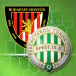 W_honved-ftc
