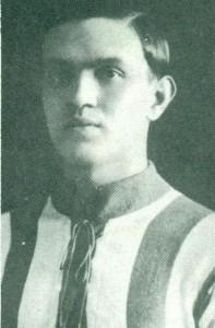 Vágó Antal
