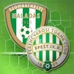 W_haladas-ftc