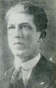 Winkler II. Róbert