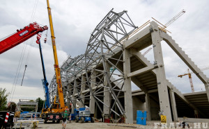 20130730_stadion