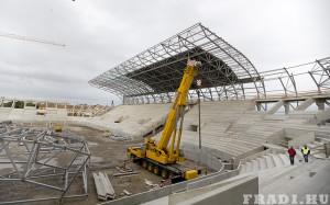 20130917_stadion