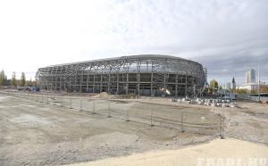 20131031_stadion